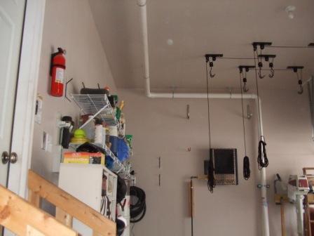 St Louis Radon Mitigation System Installation Challenges